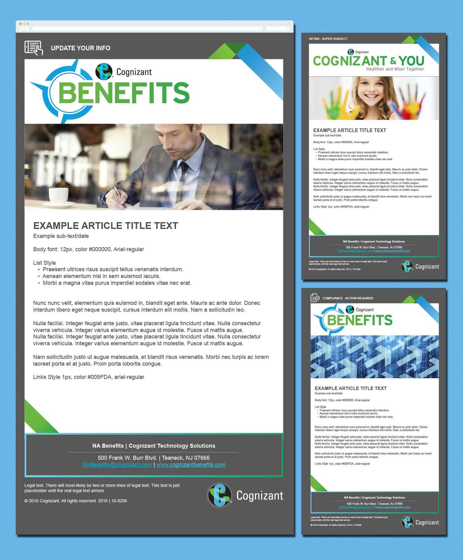 b2b sales experience resume sle resume format for